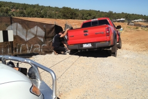 swan-towing-4x4-recovery