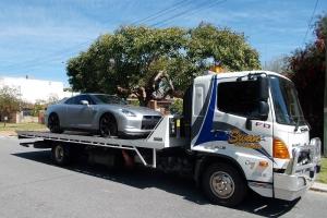 transport-luxury-car
