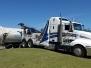 Heavy Truck Recovery