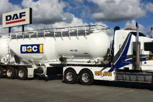 bgc-tankers-adj