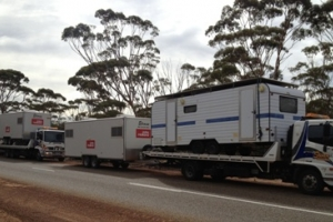 swan-towing-truck-7-24-john-holland-camp-move