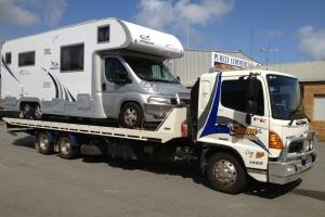 tilt-camper-van