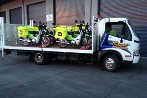 transport-motorbike